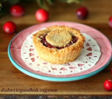 mince pies4